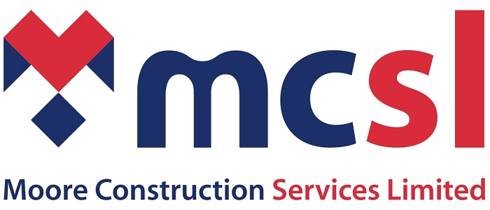 Moore Construction Construction Services Limited