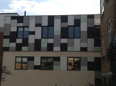 GDST WIMBLEDON